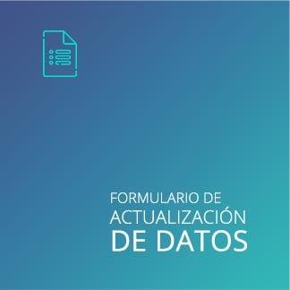 form_actualizacion