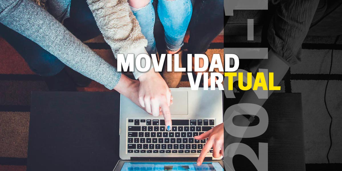 movilidad_virtual