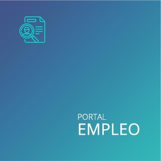 portal_empleo