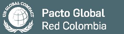RedPactoGlobalColombia-LogoBlanco