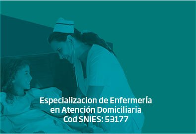 c_salud_esp_enfermería