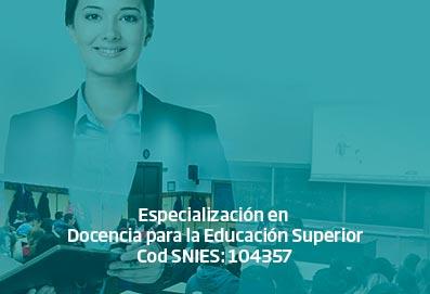 espec_docencia_educacion_superior
