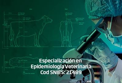 espec_epidemologia_veterinaria