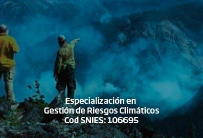 espec_gestion_riesgos_climaticos
