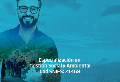 espec_gestion_social