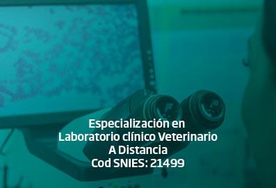 espec_lab_clinico_vet_DISTANCIA