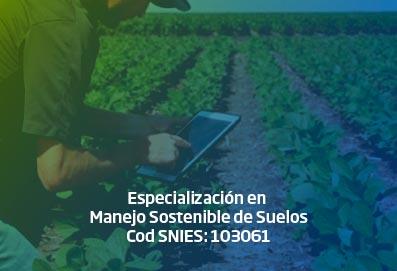 espec_manejo_sostenible_suelos