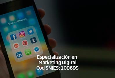 espec_marketing_digital