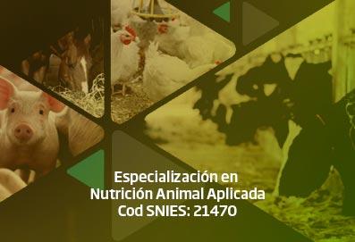 espec_nutricion_animal_aplicada