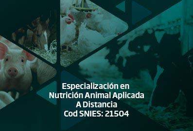 espec_nutricion_animal_aplicada_DISTANCIA