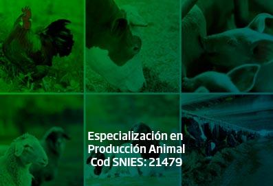 espec_produccion_animal