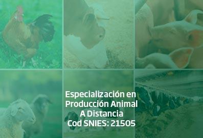 espec_produccion_animal_DISTANCIA