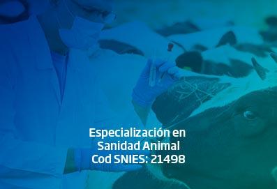 espec_sanidad_animal