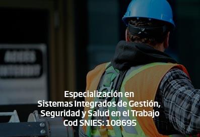 espec_sistemas_integrados_SST