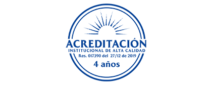 log_acreditacion