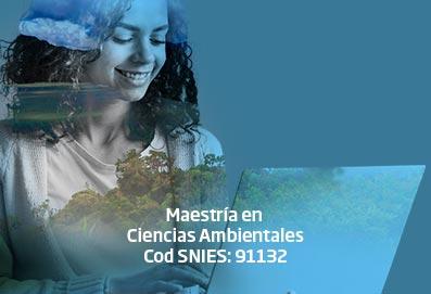 maestria_ciencias_ambientales