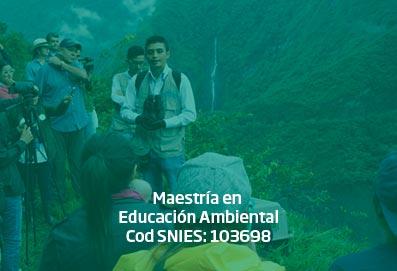maestria_educacion_ambiental