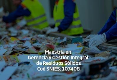 maestria_gestion_gerencia_residuos_solidos