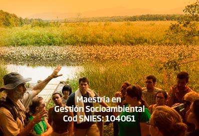 maestria_gestion_socioambiental
