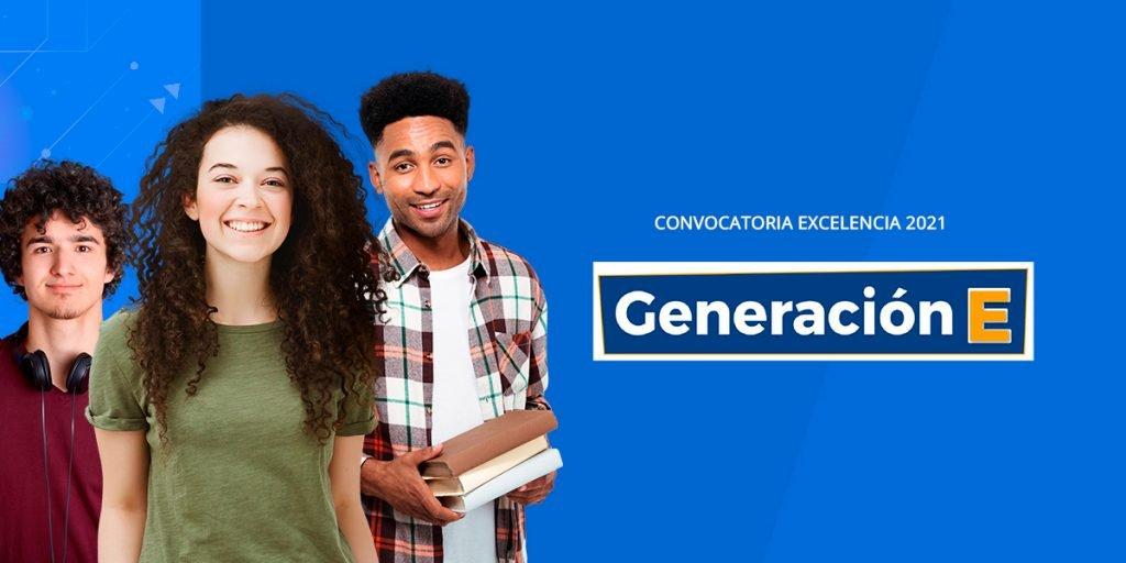 generacion_E_banner_NOTICIA