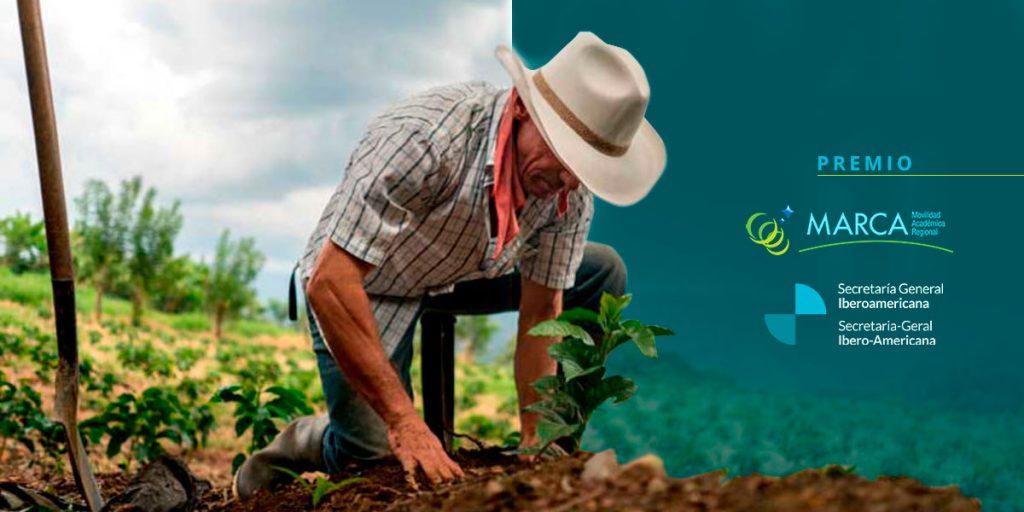 marca_segib_desarrollo_rural
