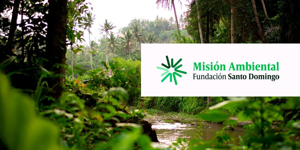 mision_ambiental_fundacion