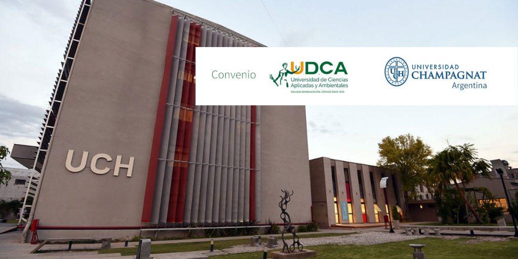 UCH_diplomatura_noticia-portal (1) (1)