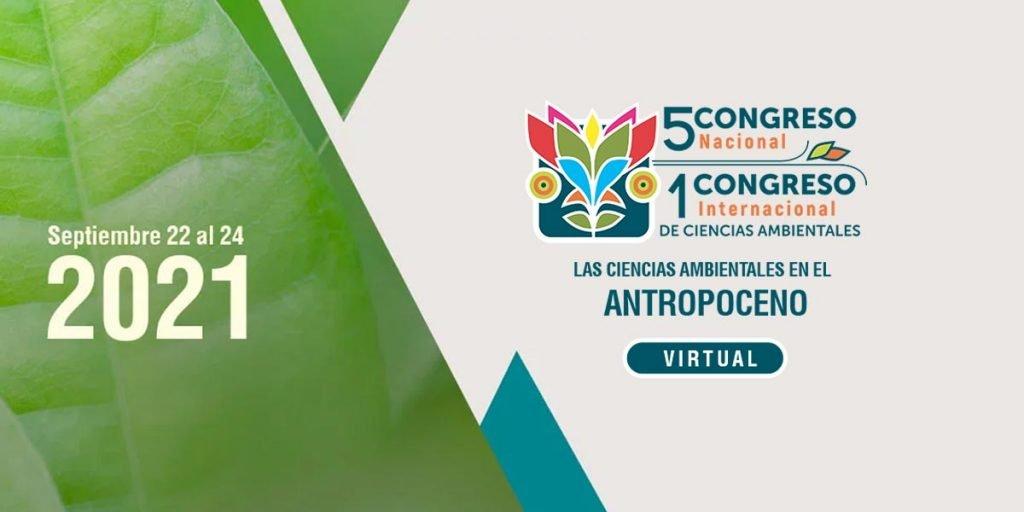 congreso_ambiental