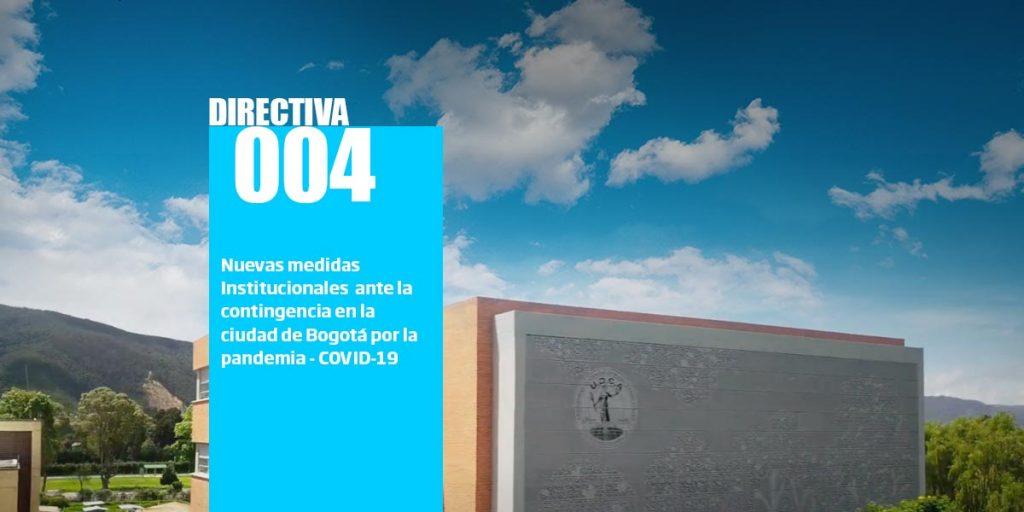 directiva_004 (1)