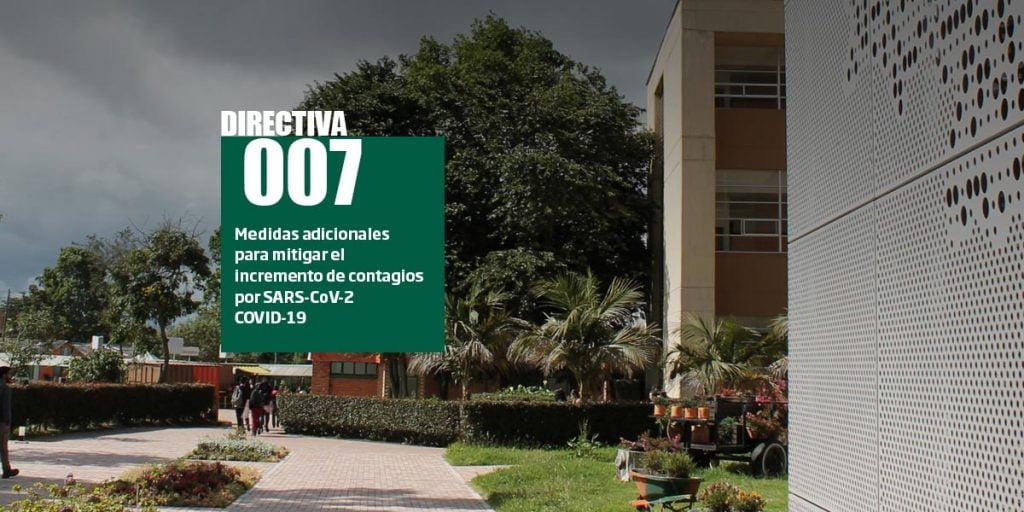 directiva_007