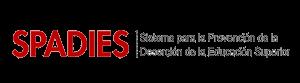 logo_SPADIES