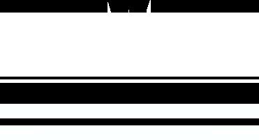 logo_acreditacion