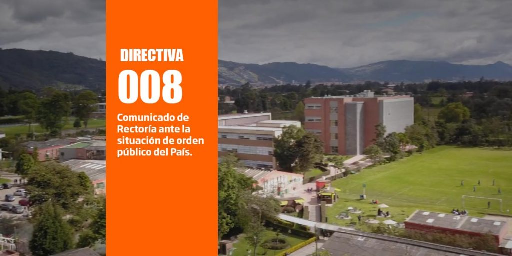 directiva_008