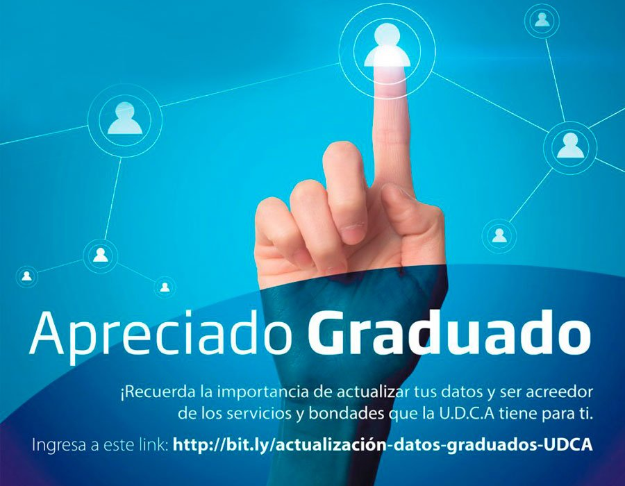 graduados-2